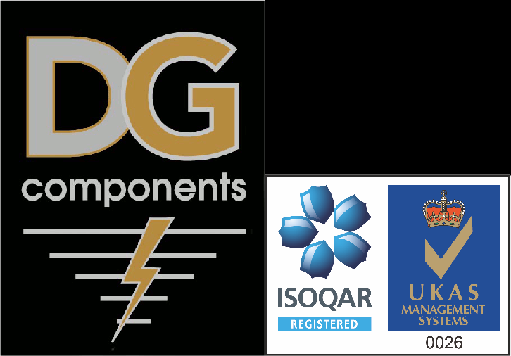 DG Components Limited